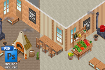 Free Base Building Games Ios